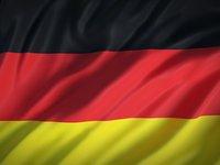 Немецкие социал-демократы удерживают лидерство в предвыборной гонке - опрос