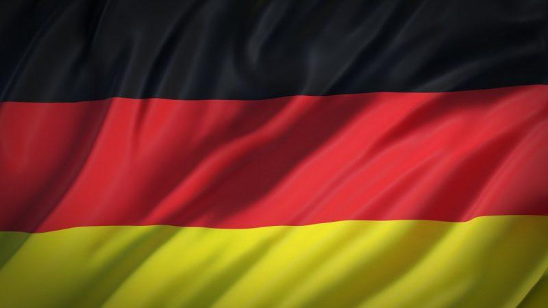Немецкие социал-демократы удерживают лидерство в предвыборной гонке – опрос