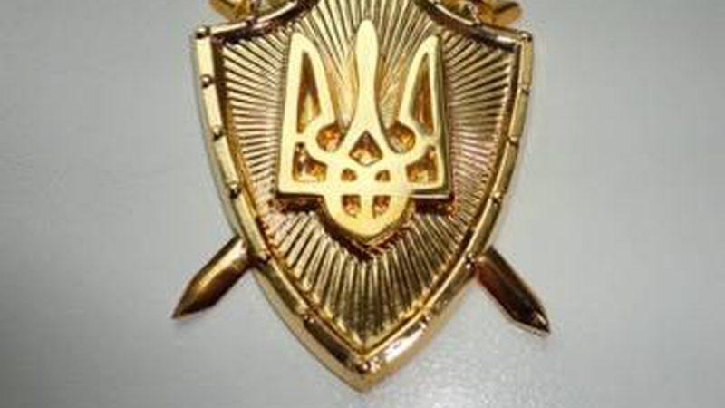 Офис Генпрокурора взял под контроль расследование смерти судьи Печерского райсуда Киева