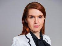 """Парламентская ВСК в понедельник продолжит рассматривать результаты расследования по делу """"вагнеровцев"""""""