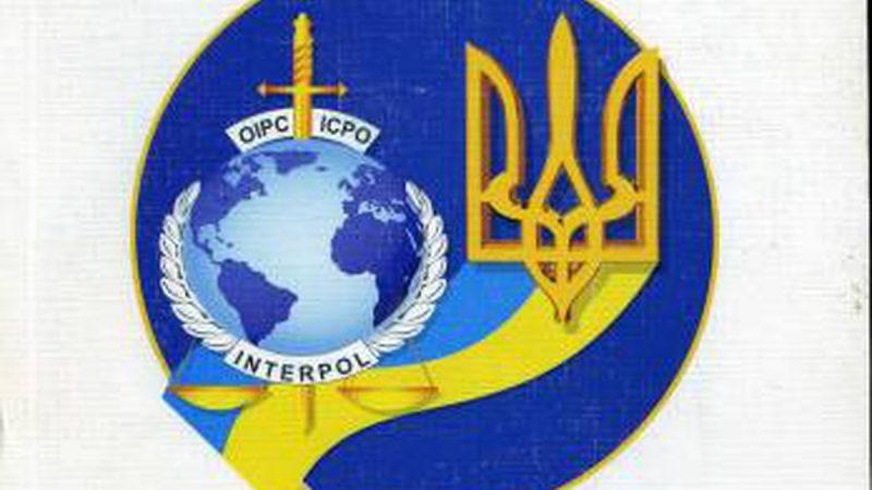 Парламентская ВСК намерена передать в Интерпол данные о сотнях россиян, которые могли иметь отношения к российской агрессии на востоке Украины – нардеп Безуглая