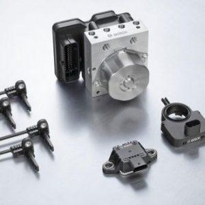Что будет с ценами на авто? Стоимость дефицитных микрочипов Bosch в Китае выросла в 300 раз