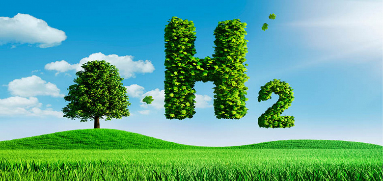 HDF Energy приступает к реализации крупнейшего в мире проекта по производству экологически чистой водородной энергии