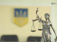 ВАКС избрал меру пресечения директору юридического департамента Одесского горсовета в виде залога в 26 млн грн
