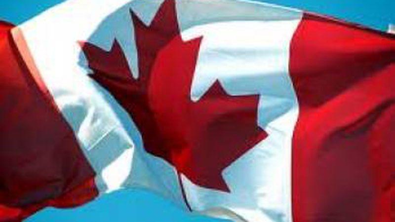 Канада делает обязательной вакцинацию от COVID-19 для госслужащих