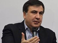 Личный врач Саакашвили заявил, что состояние экс-президента ухудшилось, он с трудом ходит и говорит