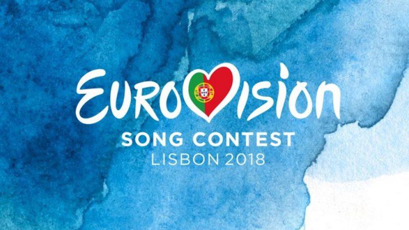 """Прием заявок для участия в нацотборе на """"Евровидение 2022"""" продлится до 24 октября 2021 года"""