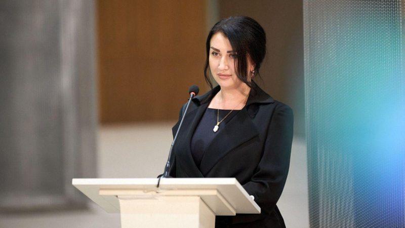 """""""Слуга народа"""" в понедельник планирует запустить процедуру отзыва Разумкова с поста спикера"""